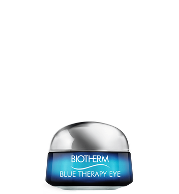 Beauty Fit Global Anti-Aging - BLUE THERAPY Eye