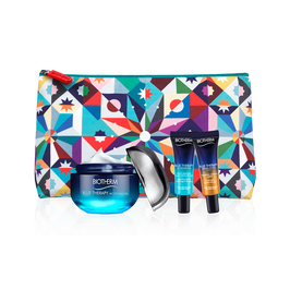 Special Offers  - BLUE THERAPY ACCELERATED CREAM Holiday Set
