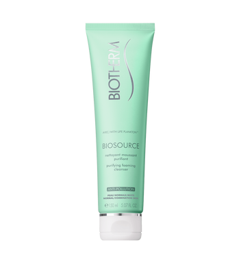 Featured Most Loved - BIOSOURCE FOAMING CREAM Normal Skin