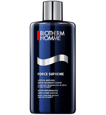 Skincare Cleansers & exfoliators - FORCE SUPREME LOTION