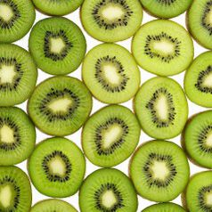 The 5 amazing benefits of kiwifruit for skin and health