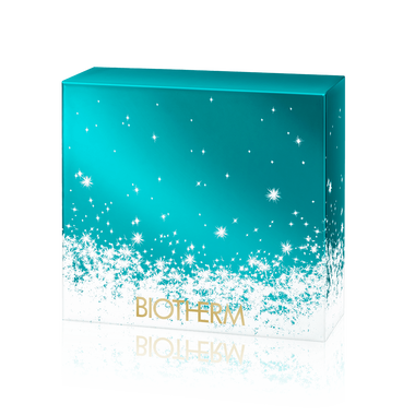 - Biotherm Gift Wrap Holiday