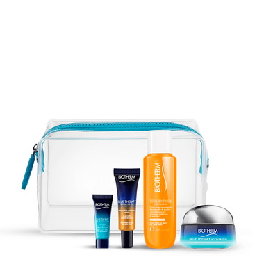 - Cadeau Blue Therapy - Valeur de 70$