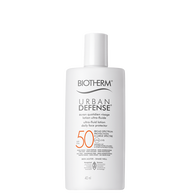 Urban Defense SPF 50