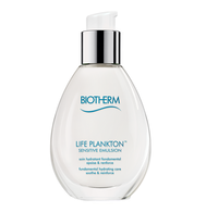 LIFE PLANKTON™ SENSITIVE SKIN EMULSION
