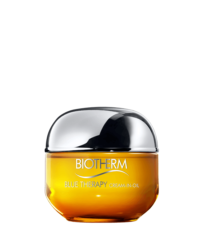 biotherm blue therapy cream