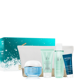 Gifts and Sets  - AQUASOURCE SKIN PERFECTION Holiday Set