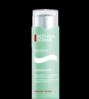 Skincare Moisturizers - AQUAPOWER DRY SKIN
