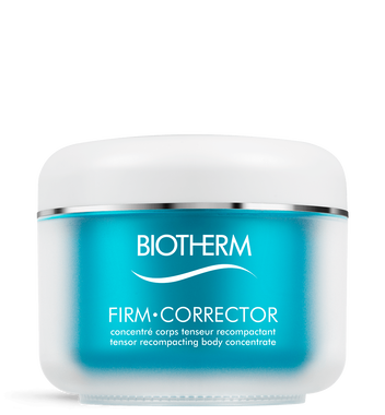 Corps Collection Minceur - FIRM CORRECTOR