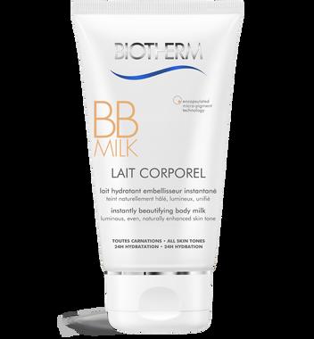 Corps Hydratation - BB MILK LAIT CORPOREL