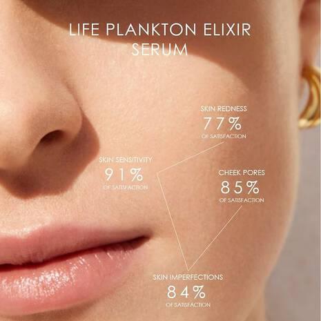 LIFE PLANKTON™ ELIXIR SERUM ANTI-AGE