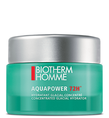 Skincare Moisturizers - AQUAPOWER 72H