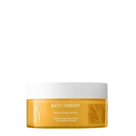 BATH THERAPY COCKTAIL DELICIEUX HYDRATANT CORPOREL