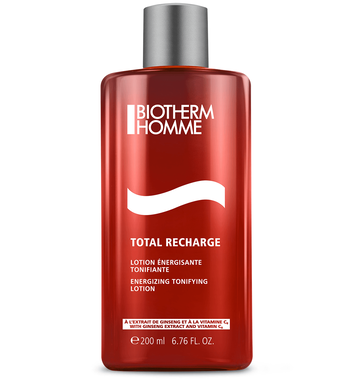 Skincare Total Recharge - TOTAL RECHARGE LOTION