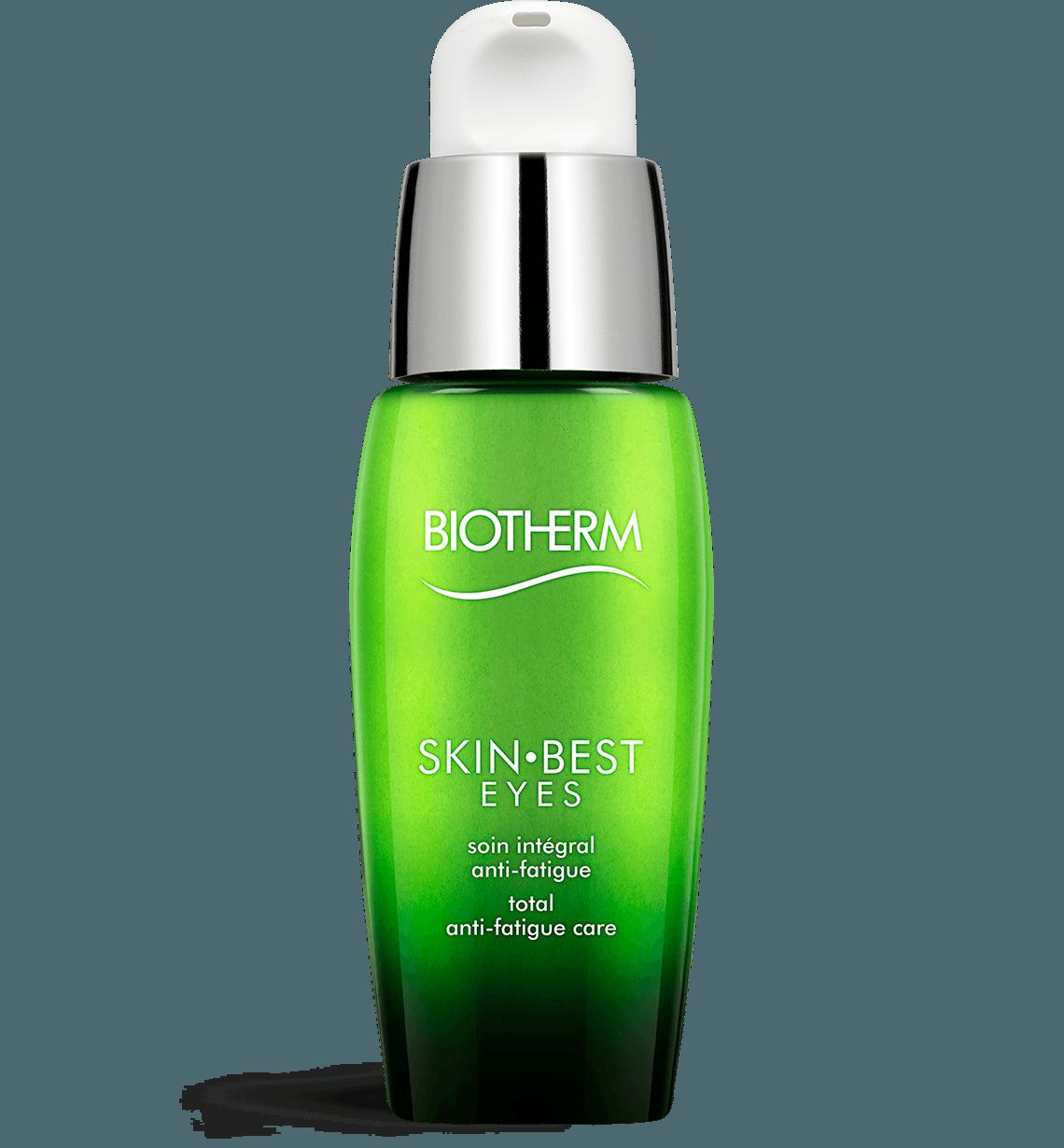 skin best eyes biotherm