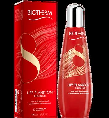 LIFE PLANKTON™ ESSENCE Limited Jumbo Edition