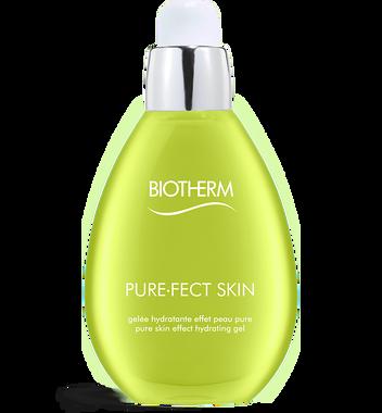 Beauty Fit Purifier - PUREFECT SKIN  Hydrating gel