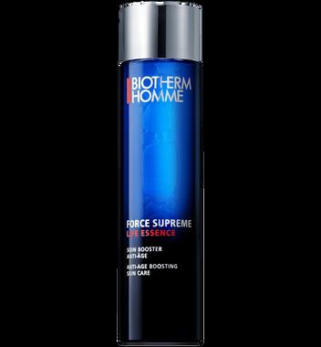 Skincare Force Supreme - FORCE SUPREME LIFE ESSENCE