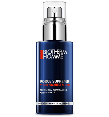 Featured Best Sellers - FORCE SUPREME YOUTH ARCHITECT SERUM