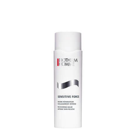 SENSITIVE FORCE RECOVERING BALM