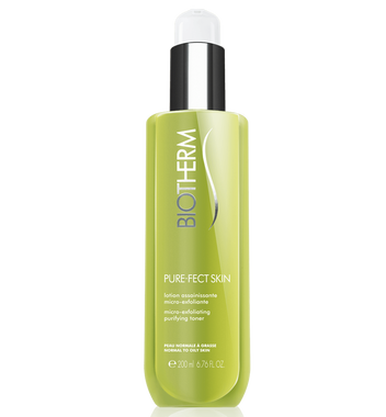 Visage Purefect Skin - PUREFECT SKIN Toner