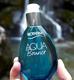 Aqua Bounce Super Concentrate