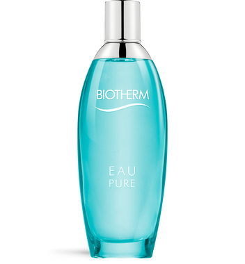 Body The Eau Collections - EAU PURE MIST