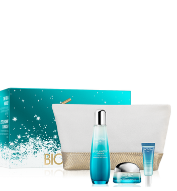 Gifts and Sets  - LIFE PLANKTON™ ESSENCE Holiday Set