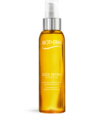Corps Body Refirm - Body Refirm Stretch Oil